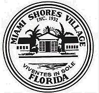 miami shores florida wikiwand Miami Police Department Logo seal