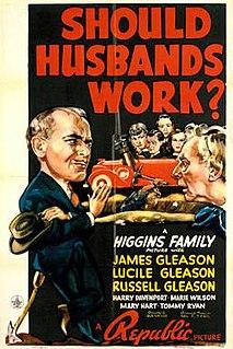 <i>Should Husbands Work?</i>