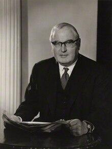 Sir Reginald Manningham-Buller, Bt.jpg