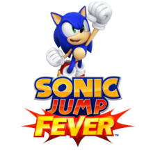 Sonic Jump Fever.png