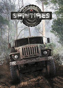 Mudding games for ps3