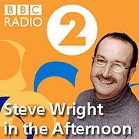 Steve wright in the afternoon.jpg