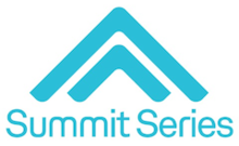 Summit Series logo 240.png