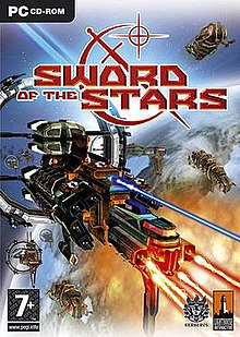 Sword of the Stars - Wikipedia