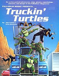 TMNT Truckin Turtles.jpg