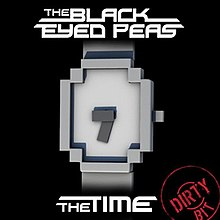 The-Black-Eyed-Peas-The-Time-The-Dirty-Bit-Official-Single-Cover.jpg