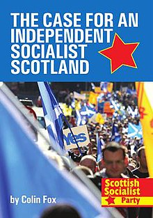 The Case for an Independent Socialist Scotland.jpg