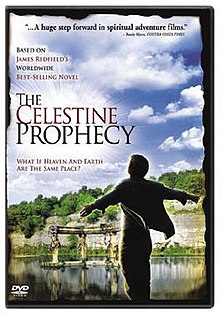 The Celestine Prophecy (film) - Wikipedia, the free encyclopedia
