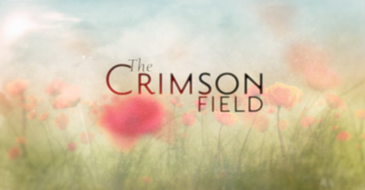 Picture of a TV show: The Crimson Field