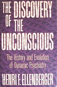 The Discovery of the Unconscious.jpg
