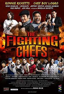 The Fighting Chefs.jpg