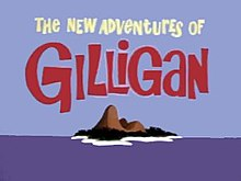 The New Adventures of Gilligan title card.jpg