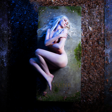[Image: 220px-The_Pretty_Reckless_-_Death_by_Roc...bum%29.png]