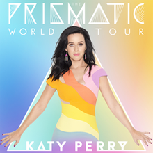 220px-The_Prismatic_World_Tour.png