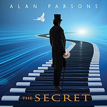 [Image: 220px-The_Secret_%28Alan_Parsons_album%29.jpeg]