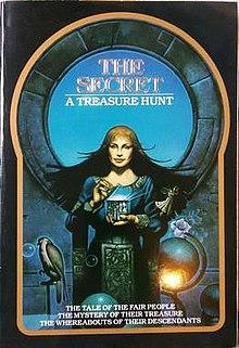 America's Book of Secrets: Hunting Lost US Treasure (S2, E11) | Full Episode | History