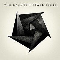 The Rasmus - Página 2 200px-The_rasmus_black_roses