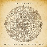 The Rasmus - Página 2 200px-The_rasmus_liawwy