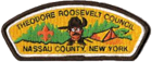 Theodore Roosevelt Council CSP.png