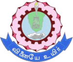 Thiagarajar College of Engineering logo.png