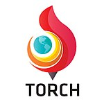 Torch Browser Logo.jpg
