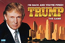 Trump The Game box cover.jpg