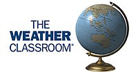 The Weather Classroom