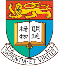University of Hong Kong.svg
