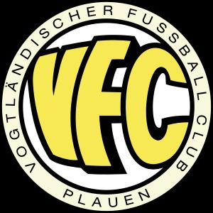 VFC Plauen - Image: VFC Plauen