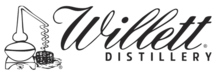 Willett Distillery logo.png