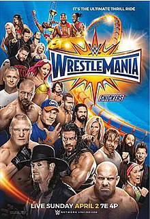 WrestleMania 33 official poster.jpg