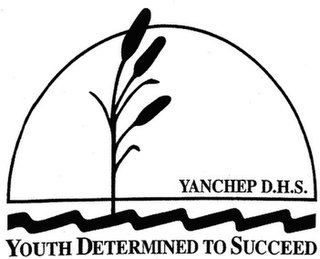 Yanchep District High School School in Australia