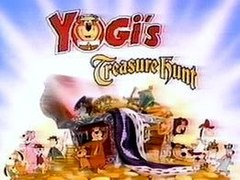 Yogi's Treasure Hunt logo.jpg