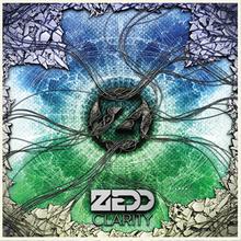 Clarity (Zedd album) - Wikipedia