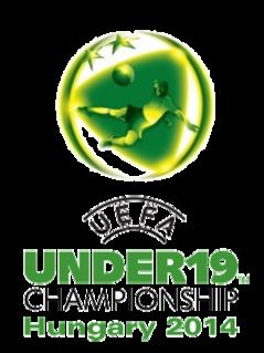 2014 UEFA European Under-19 Championship