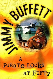 A Pirate Looks at Fifty.jpg