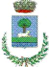 Coat of arms of Agra