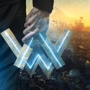 All Falls Down (Alan Walker song) - Image: Alan Walker All Falls Down