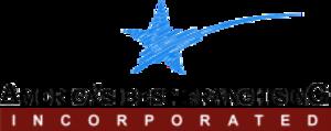 Vantage Hospitality - Image: America's Best Franchising Logo