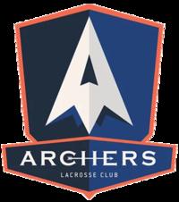Archers lc logo.png