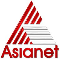 Asianet (TV channel) - Wikipedia