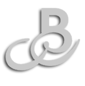 Association of Baptist Churches in Ireland - Logo of the Association of Baptist Churches in Ireland.