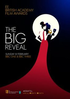 68th British Academy Film Awards
