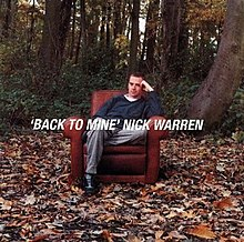 http://upload.wikimedia.org/wikipedia/en/thumb/3/33/Back_to_Mine_Nick_Warren.jpg/220px-Back_to_Mine_Nick_Warren.jpg