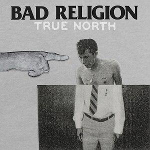 True North (album) - Image: Bad Religion True North