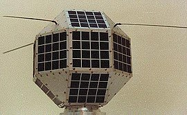 Badr-1 satellite.jpg