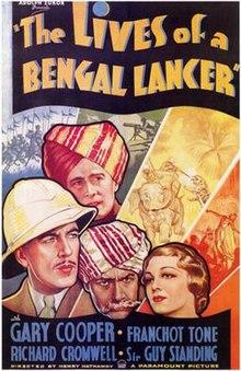 Bengala lancistmovieposter.jpg