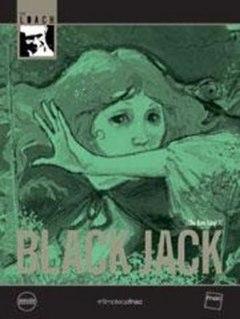 <i>Black Jack</i> (1979 film) 1979 British film directed by Ken Loach