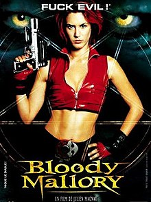 Bloody Mallory 2002 poster.jpg