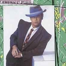 [Image: 220px-Blue_Eyes_-_Elton_John_alt._cover.jpg]